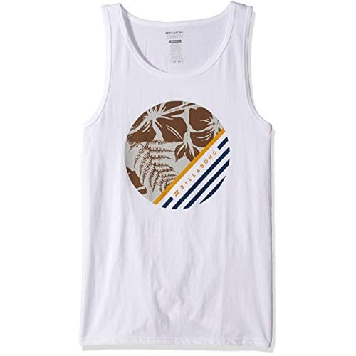 Billabong Men s Reminder Tank Top 70%OFF - sun-dekor.com.ua be83fd6c28