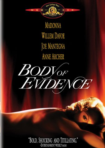 Body of Evidence by TCFHE/MGM