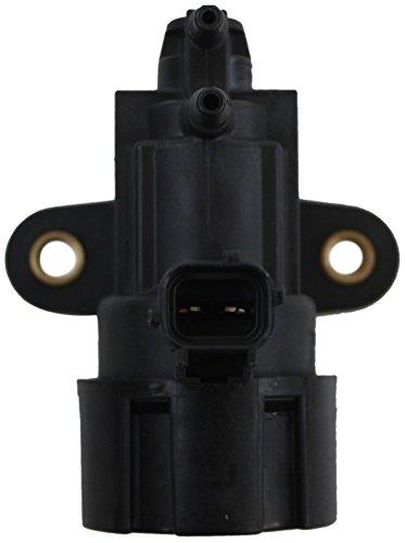 01 ford escape egr valve - 6