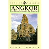 Angkor: an Introduction to the Temples (Serial)