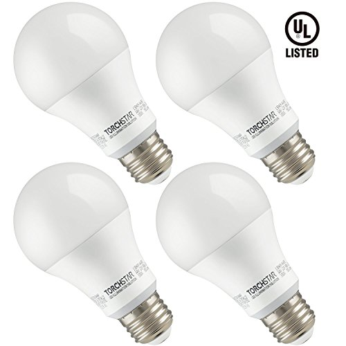 Equivalent Ultra Bright Non Dimmable Standard UL listed