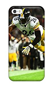 Worley Bergeron Craig's Shop New Style 2133917K783820292 pittsburgteelers NFL Sports & Colleges newest iPhone 5/5s cases