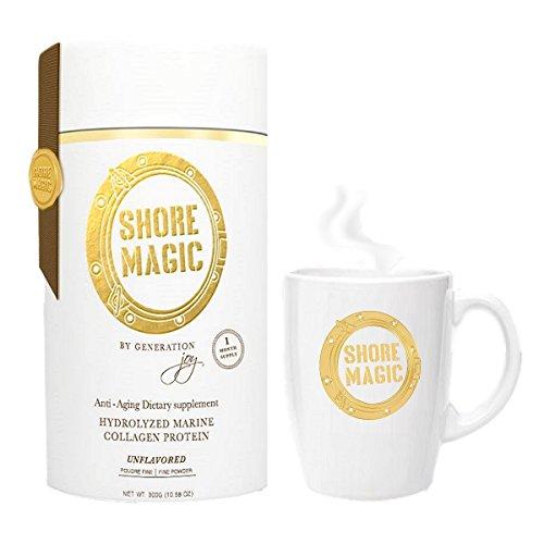 shore-magic-pure-premium-one-ingredient-luxury-hydrolyzed-marine-collagen-powder-300gm