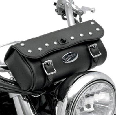 Saddleman Leather - 8