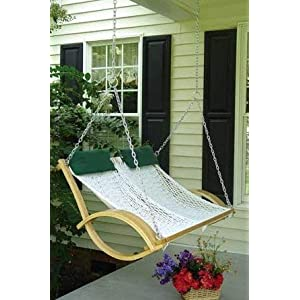 41BJGY9laHL._SS300_ Hammocks For Sale: Complete Guide For 2020