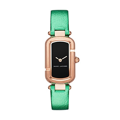 marc-jacobs-womens-the-jacobs-metallic-green-leather-watch-mj1503