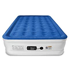 "style=""background: url(http://www.eatsmartproducts.com/Websites/eatsmart/images/SAAmazonPlus2.jpg) no-repeat; height: 3190px; width: 1000px; align: center;""> Overview - The SoundAsleep Dream Series air mattress with ComfortCoil Technology ..."