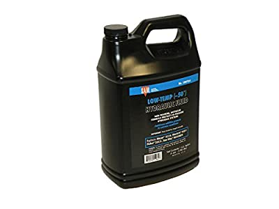 Buyers Products Snow Plow Hydraulic Fluid - 1 Gallon - (1307014)