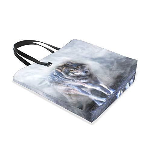 Image l'épaule Taille pour 99 XiangHeFu femme à porter Sac unique à wYZx0fOZ