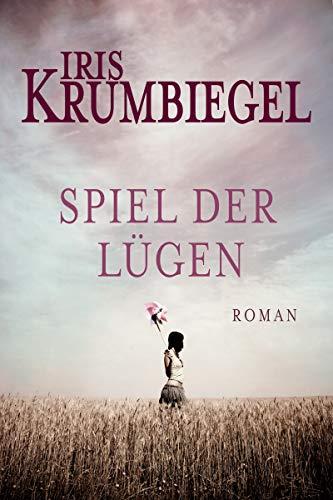 MIT IHR GERMAN EDITION Original (PDF)