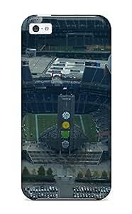 seattleeahawksporttadium architectureuildinguildingsporNFL Sports & Colleges newest iPhone 5c cases 9505995K920333386