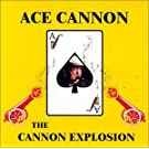 The Cannon Explosion