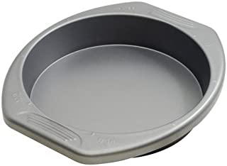 product image for Preferred Non-Stick 9 Inch Round Cake Pan Bakeware