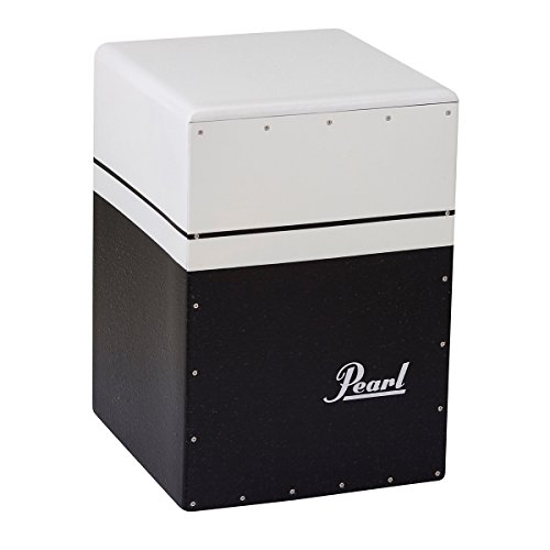 Pearl PCJ633BT Brush Beat Boom Box Cajon