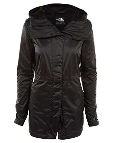 The North Face Rissy Pitaya Parka Womens Style: A2VFO-JK3 Size: (North Face Windwall 2 Jacket)