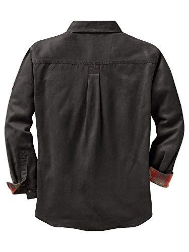 Buy mens fall jackets