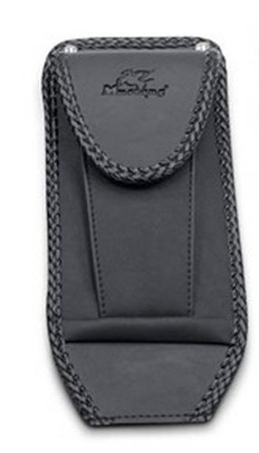 Mustang Plain Tank Bib with Pouch 93308