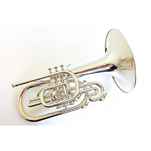 YAMAHAヤマハ/メロフォン YMP-204MS   B07RRW3WJ9