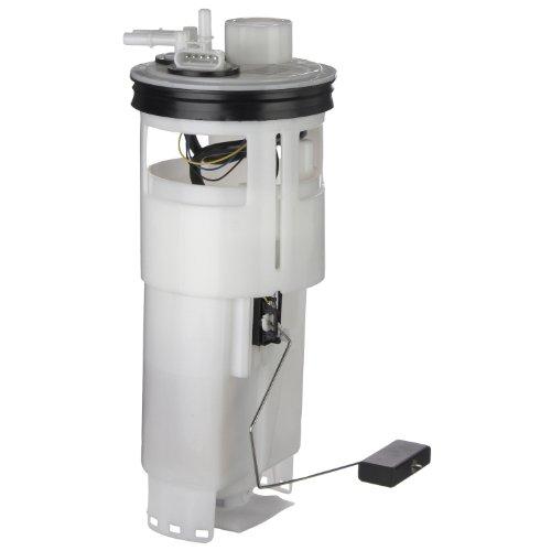 Spectra Premium SP6076M Fuel Pump Module for Dodge Pickup Dodge D250 Fuel Pump