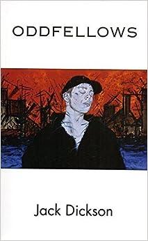 Book Oddfellows by Jack Dickson (1997-05-29)