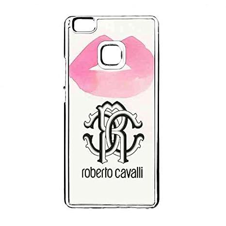 outlet store aeae2 2cbed Cover Custodia Bumper Roberto Cavalli Custodia, moda del ...