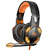 Best Headsets For Xbox Ones - VersionTECH. Gaming Headset for Xbox One PS4 PC Review