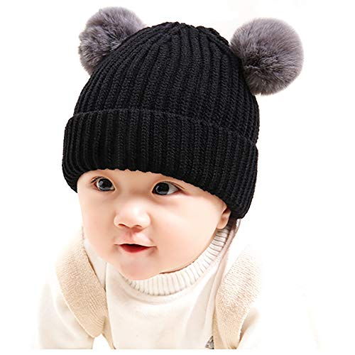287c769c45e Price comparison for beanie hats with ball on top