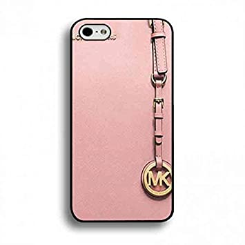 coque mk iphone 6
