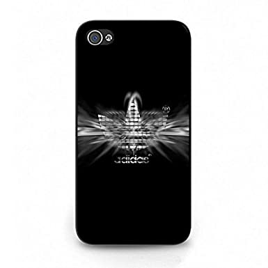 cover adidas iphone 4s