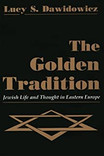 The jews in poland and russia a short history littman library of golden tradition jewish life and thought in eastern europe modern jewish history fandeluxe Gallery