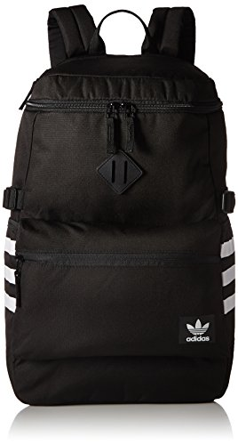 Adidas Backpacks For Boys - 9