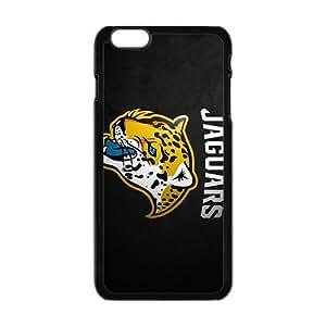 diy zhengCool-Benz jacksonville jaguars Phone case for iPhone 6 Plus Case 5.5 Inch