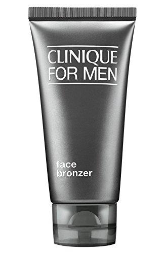 Clinique Bronzer For Men