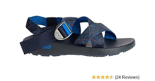 b64742958702 Chaco Men s Mega Z Classic Sandal