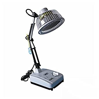 Nski sencilla TDP lámpara de calor por infrarrojos de ...