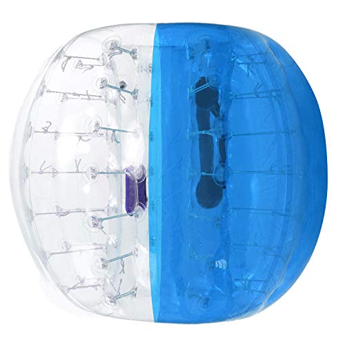 shaofu Inflatable Bumper Ball Dia 4/5 ft (1.2/1.5