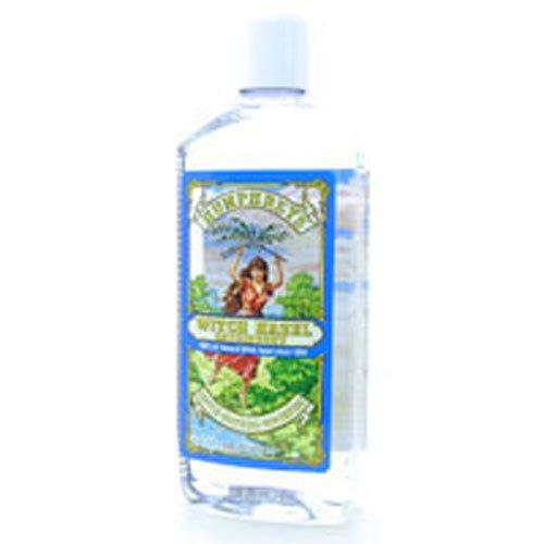 Humphreys Witch Hazel Astringent 16 oz (6 pack) (Humphreys Remedies Natural Homeopathic)