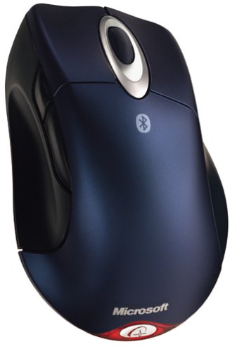 MICROSOFT INTELLIMOUSE MODEL 1001 DRIVER FOR WINDOWS 8