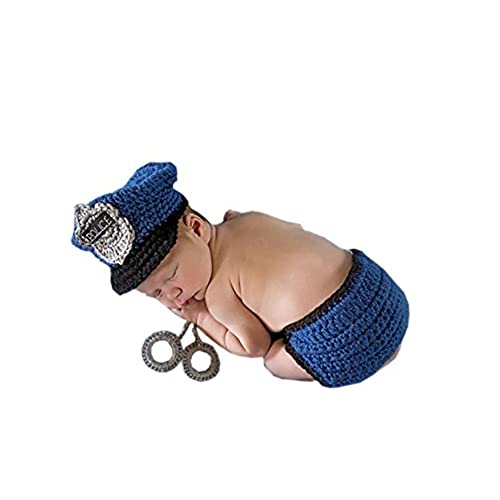 Newborn Boy Hat And Diaper Cover Amazon