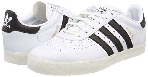 000 Negbas Casbla 350 ftwbla Uomo Adidas Bianco Sneaker n0zxa0S8