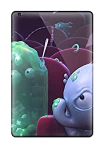 Best Premium Case With Scratch-resistant/ Monsters In The Theatre Case Cover For Ipad Mini 2 1540968J28574650