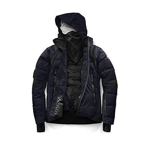 Goose Clothing - 8