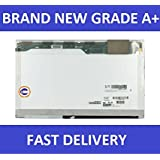 Asus A6G WXGA (1280x800) 15.4 LCD Screen Replacement Compatible for Laptop Grade A+