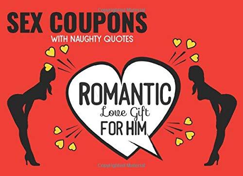 Romantic naughty quotes