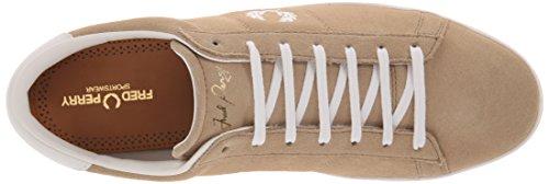 Fred Perry, Herren Sneaker