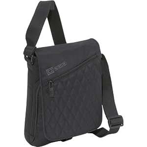 Ogio Module Table Shoulder Bag - Covert