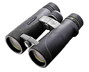 Vanguard endeavor ed fernglas schwarz amazon kamera