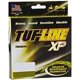 Tuf-Line XP 300 Yard Fishing Line
