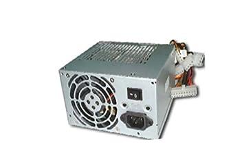 Fortron-Source ATX Netzteil FSP250-60ATV 250 Watt: Amazon.de ...
