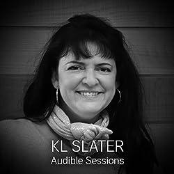 K. L. Slater